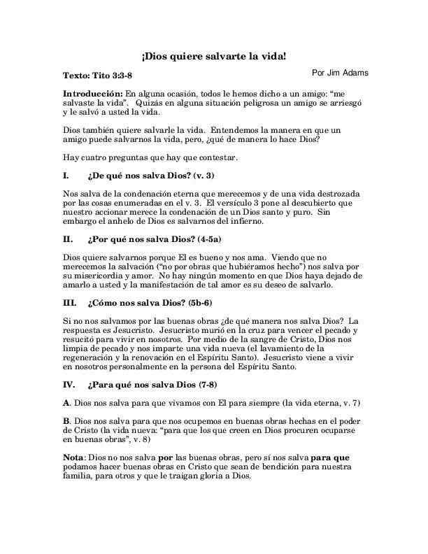 Vista previa del recurso pagina 1