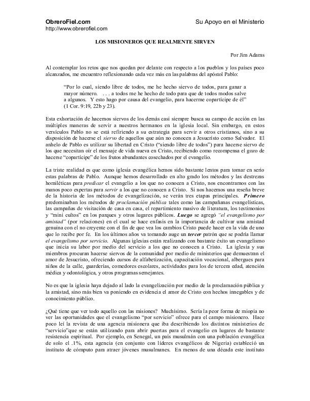 Vista previa del recurso. Pagina 1