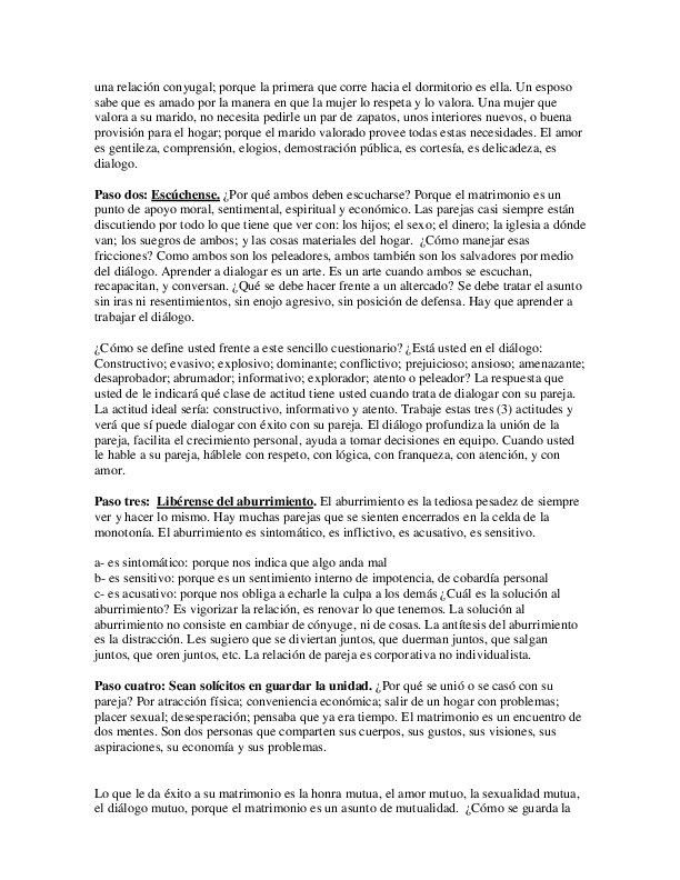 vista previa del recurso. pagina 2