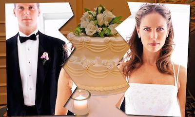 Resultado de imagen para Matrimonio y divorcio