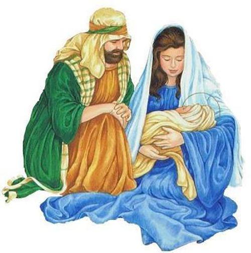 Imagene de Nacimiento-de-Jesus