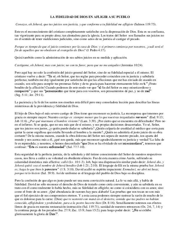 vista previa del documento pagina 1