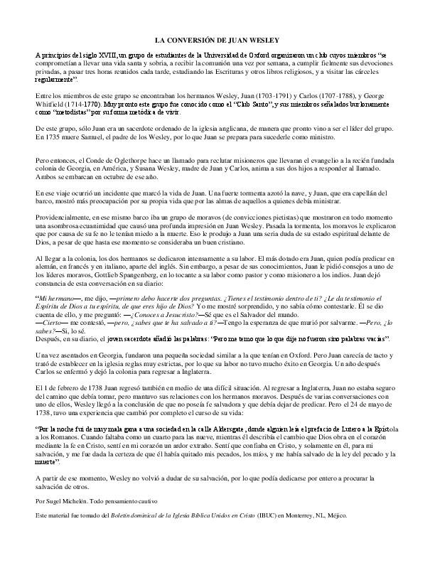 vista previa de PDF pagina 1