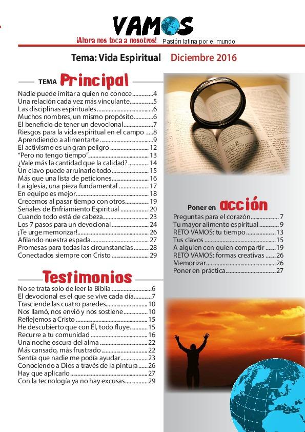 vista previa de pagina 3