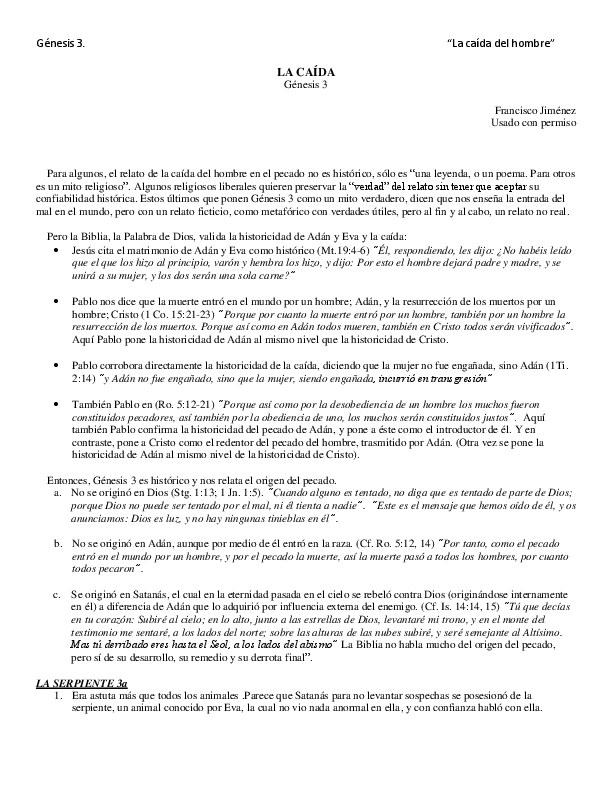 vista previa de pagina 1