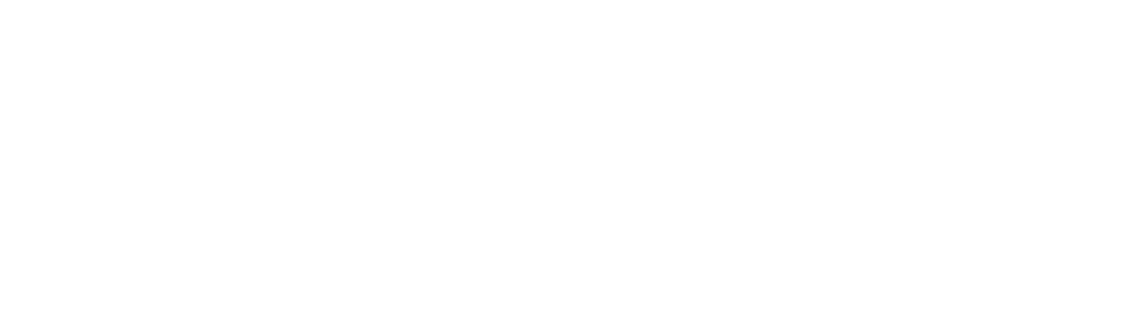 Avant Ministries Logo