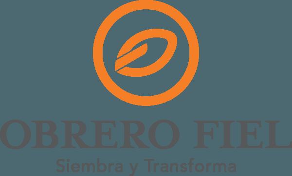 Logo de Obrero Fiel