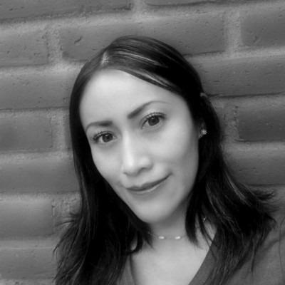 Zaira Santos