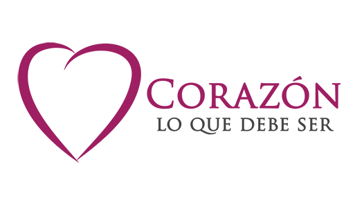 heart-for-OT-logo-500