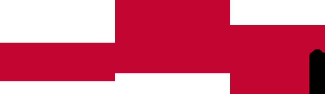 Logo de Avant Ministries