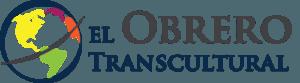 logo de el obrero transcultural