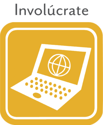 icon de involucrate