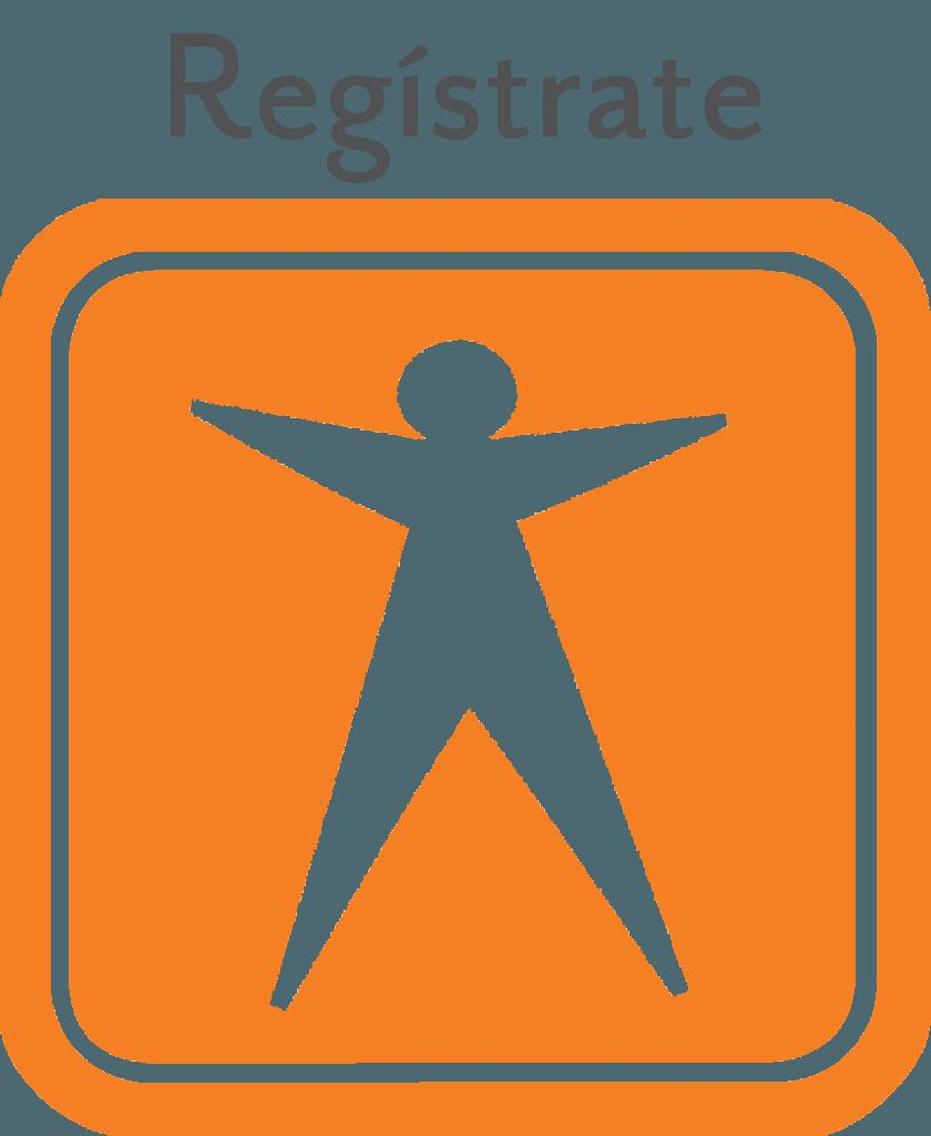 icon de registrate