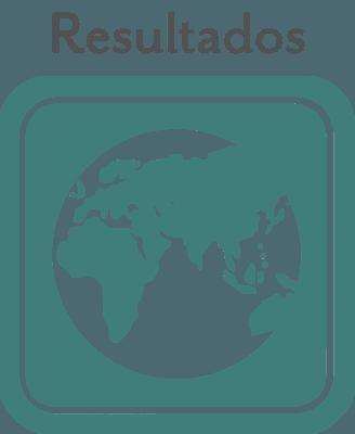 icon de resultados
