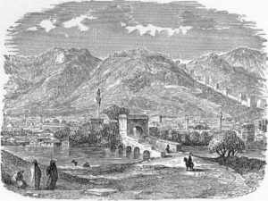 Antioquia de Siria