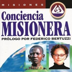 Conciencia Misionera