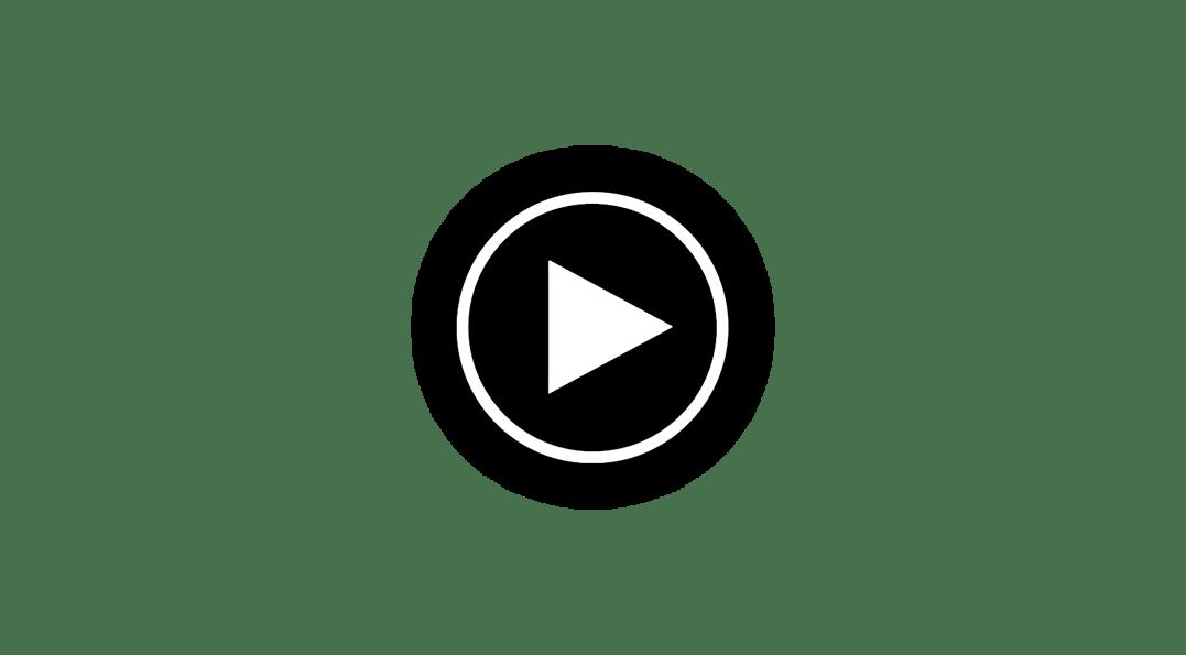 Play video arrow