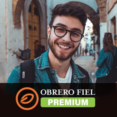 premium_obrero_fiel
