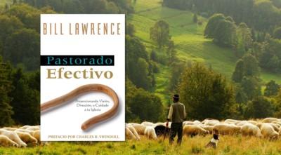 Pastorado Efectivo