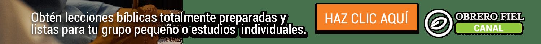 Clic para ir a Canal Obrero Fiel Premium.