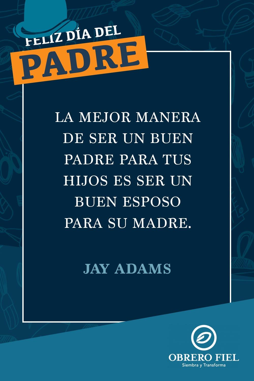 Cite de Jay Adams