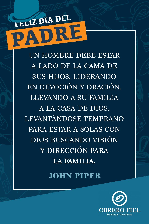Cite de Piper