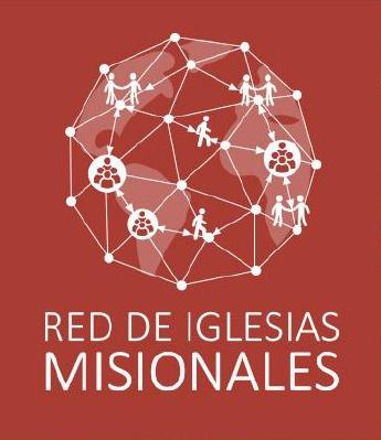 red-de-iglesias-logo2