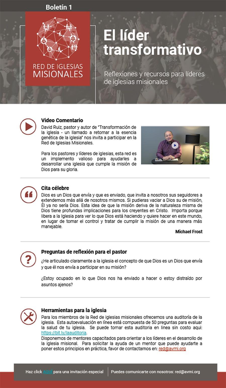 Boletín-1-Red-de-Iglesias