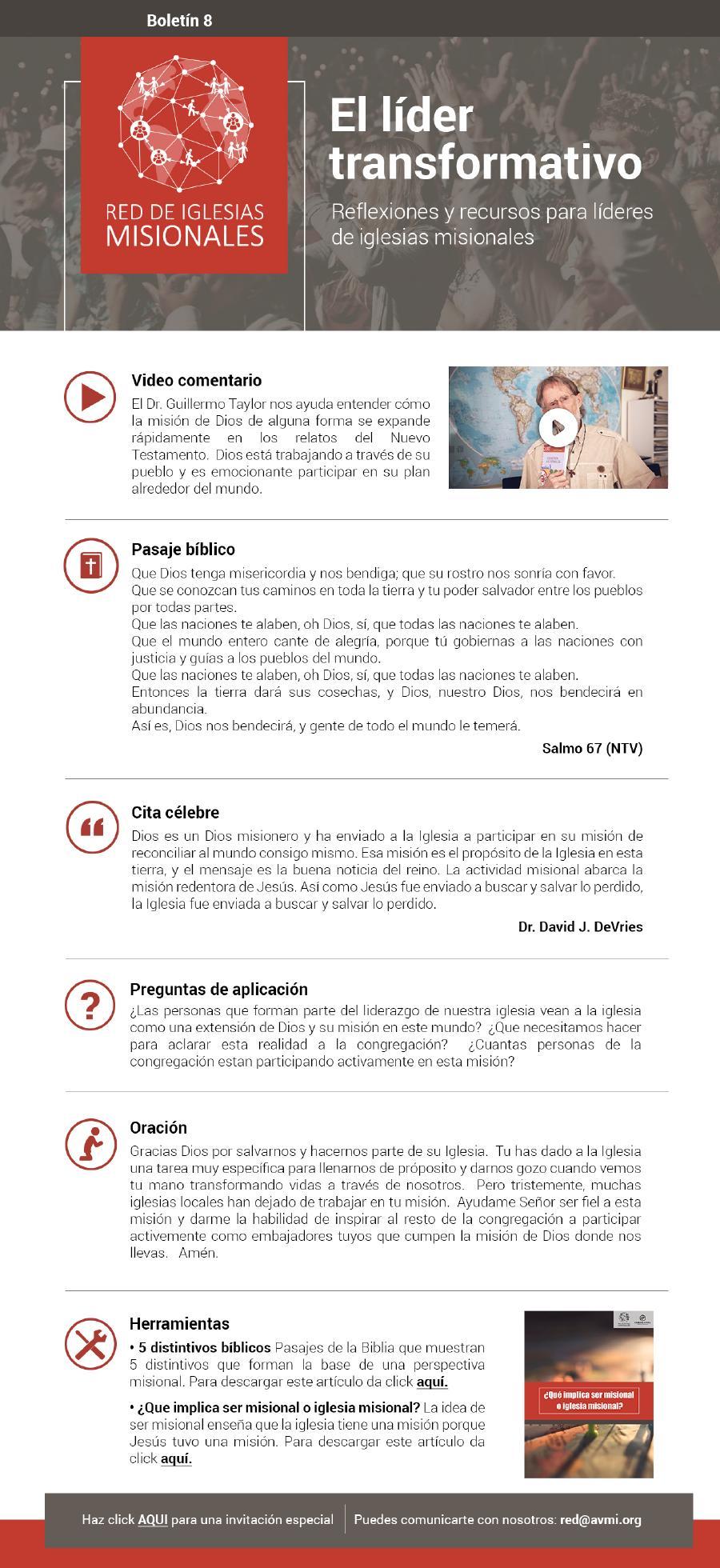 Boleti CC 81n-8-Red-de-Iglesias