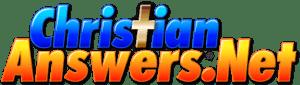 christiananswers logo