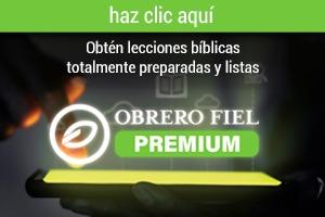 Clic para ir a Obrero Fiel Premium.