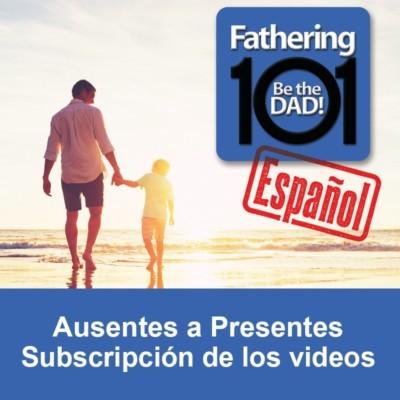 AusentesAPresentes_videos1.jpg