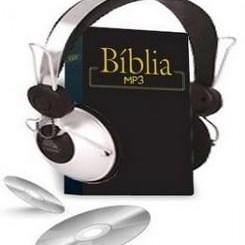 biblia-en-audio