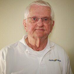 Bill C. Dotson