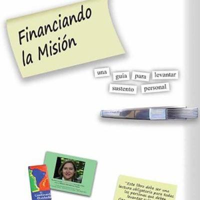Financiando-la-misión-portatda-img
