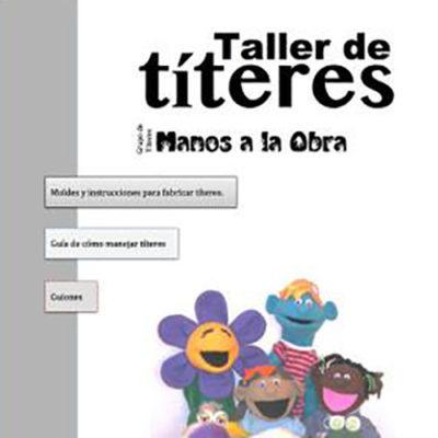Instrucciones-para-fabricar-títeres-img