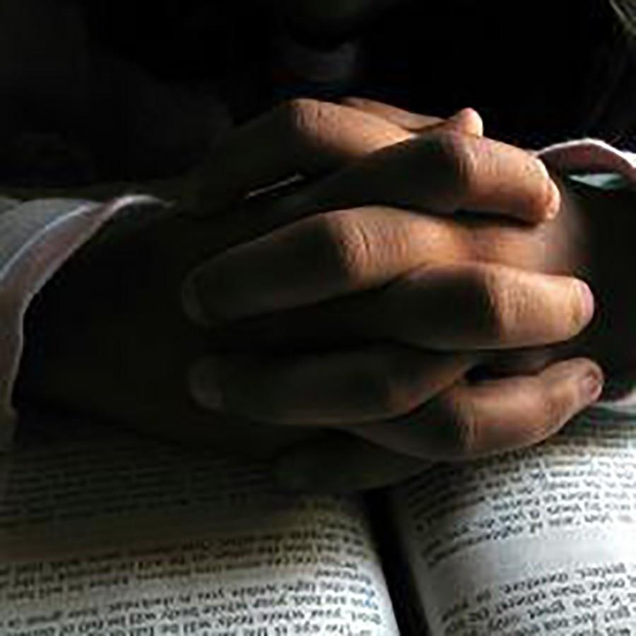 biblia-11-img