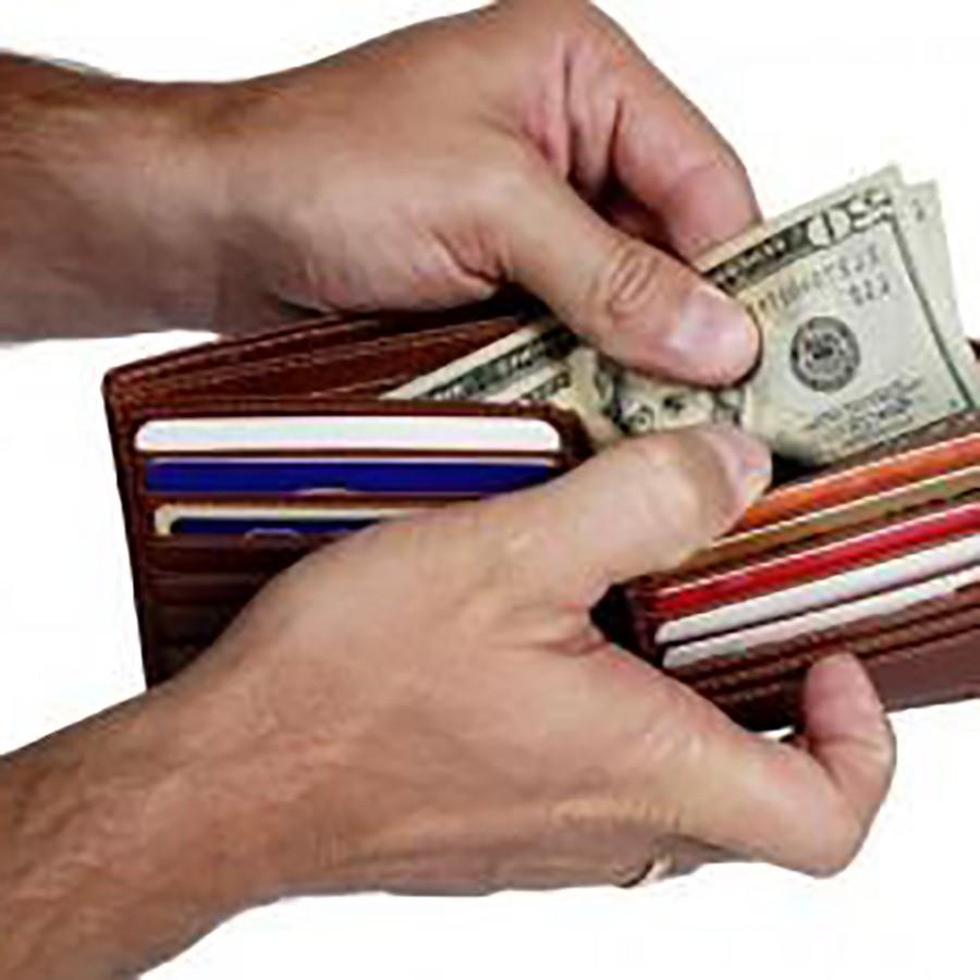 fe-y-dinero-img