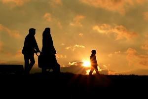 18 cosas que rompen la relacion con nuestros hijos
