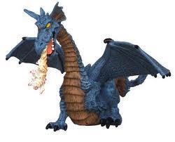 ¿Cómo dar muerte al dragón de celo ministerial?