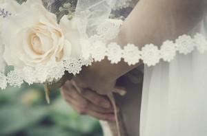 Con quien debo casarme