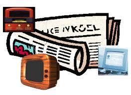 ¿Cuál es la influencia de los medios de comunicación?