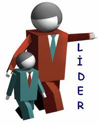 ¿Cuáles son las cualidades del líder visionario?