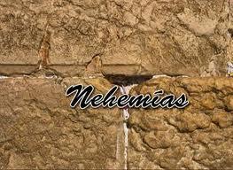 ¿Cuáles son las influencias contextuales en Nehemías 5?