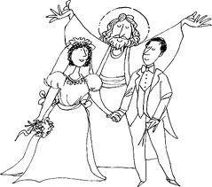 dios-y-el-matrimonio