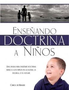 ensen%cc%83ando-doctrina-a-nin%cc%83os-foto