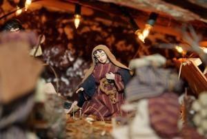 escena-de-navidad-4
