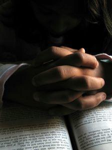Estudios en Nehemias
