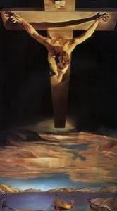 jesus-en-la-cruz-5