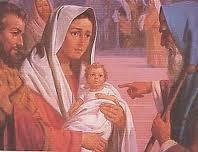 jesus-y-maria